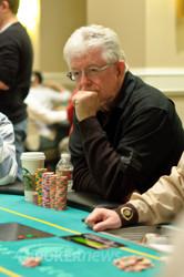 Charles Moore (65,500)