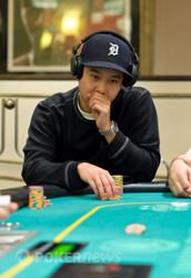 Adam Hui (239,000)
