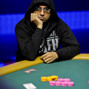 Hasan Habib out in 7th.