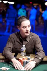 Mark Schmid Wins Event #34