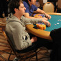 Tom Dwan reads Barry Greenstein