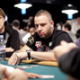 Michael Mizrachi