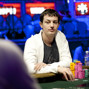 Tom Dwan 