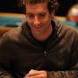 Shane Schleger