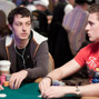 Tom Dwan, Michael Mcdonald