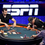 ESPN Final Table