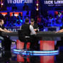 Brian Rast, Phil Hellmuth, Minh Ly