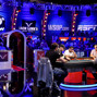 A view of the ESPN final table