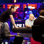 Brian Rast all in against Scott Seiver