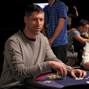 Huck Seed (photo courtesy of Epic Poker)