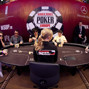 Final Table for Event 1 at the 2011 WSOPE