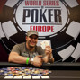 Michael Mizrachi wins his second WSOP bracelet