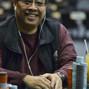 Bob Chow
