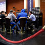 Final Table EPT Loutraki