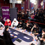 Final Table EPT Deauville