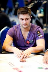 Max Lykov