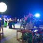 APPT Cebu Players Party
