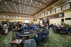 Waterfront Hotel and Casino, APPT Cebu