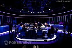 The Final Table