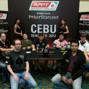 2012 APPT Cebu Final Table