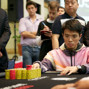 Hoang Anh Do during Heads-Up