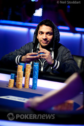 Mohsin Charania ist der EPT Grand Final Champion