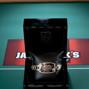 2012 WSOP $50,000 Poker Players Championship Bracelet
