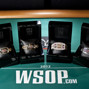 Poker Player's Championship, Standard, Main Event & Ladies Bracelets