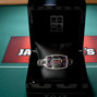 2012 WSOP Ladies Event Bracelet