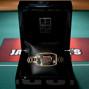 2012 WSOP Poker Player's Championship Bracelet