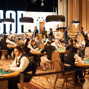 Round 2 - $3,000 Heads-Up No-Limit Hold'em/Pot-Limit Omaha