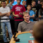 Jason Mercier rails event 2
