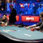 Heads Up: Nick Jivkov & Bryan Pellegrino