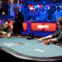 Heads Up: Nick Jivkov & Bryan Pellegrino