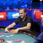 Andy Bloch put Barry Greenstein all in