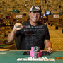 Event 4 Champion Cory Zeidman