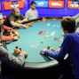 Event 16 - Final Table