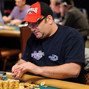 Mike Matusow
