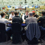 Final Table - Event 25