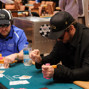 David Bach, Phil Hellmuth