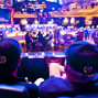 Phil Hellmuth's Parents