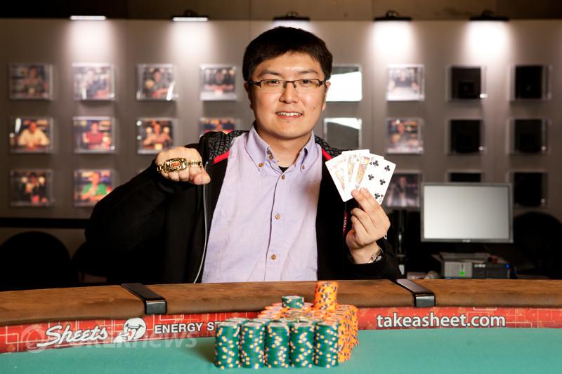 ¿QUÉ ES EL casino 88 fortunes JUEGO EN LÍNEA?