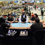 Final Table - Event 34