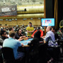Unofficial Final Table