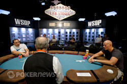 Heads Up Event #37