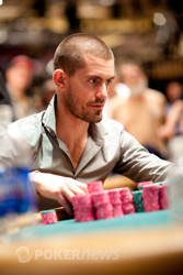 Gus Hansen Wins His Way Into The Big One for One Drop ($1,000,000)