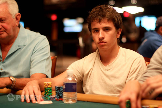6 Reasons Professional Poker Is Way Harder Than It Looks