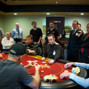 2012 AZNPT Queenstown Final Table