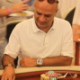 Walid Bou Habib