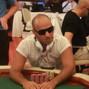 Artur Voskanyan